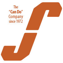 "The Sisca Organization. The ""Can Do"" Company since 1972."