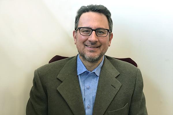 Joseph J. Sisca III, Principal, President of The Sisca Goup