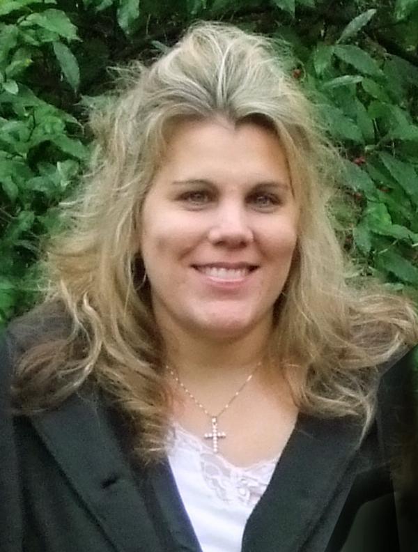 Nicole2012