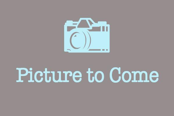 picture2come600